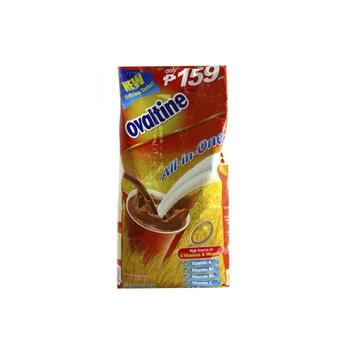 Ovaltine Powder 840Gm