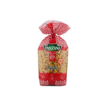 Panzani Fusili Pasta 500g