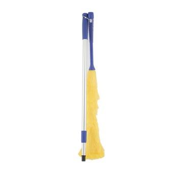 Neco Duster 60-0169-11
