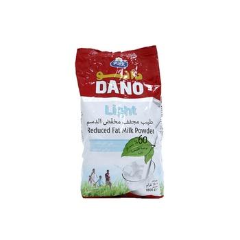 Dano Full Cream Milk Powder 1.8kg