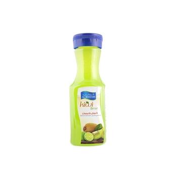 Al Rawabi Juice Kiwi & Lime 500ml