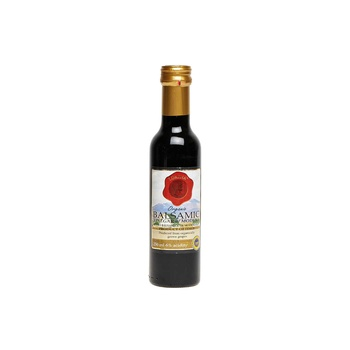 Lorena Balsamic Vinegar 250ml