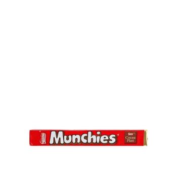 Nestle Munchies 52g
