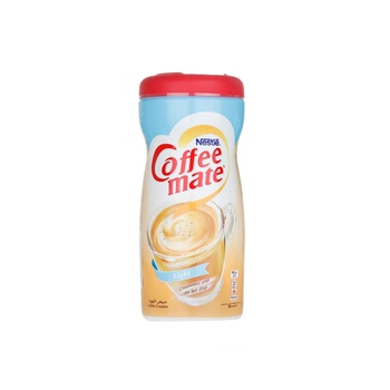Nestle Coffee Mate Lite 450g