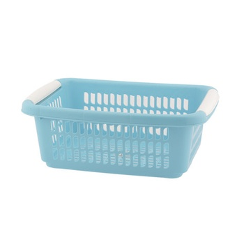 JCJ Plastic Basket # 3114