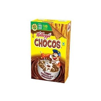 Kelloggs Chocos  40g