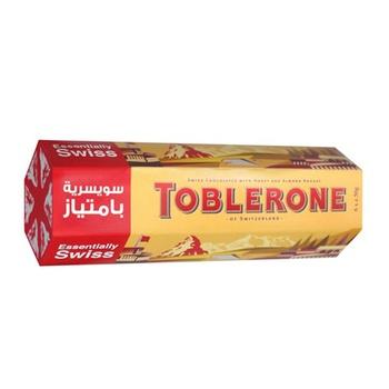 Toblerone 6X50g 15%Off
