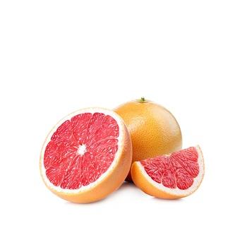 Grapefruit South Africa