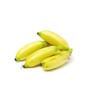 Banana Cardava Philippines