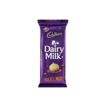 Cadbury Hazel Nut 90g