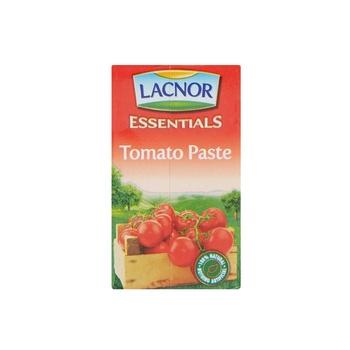 Lacnor Tomato Paste 135g