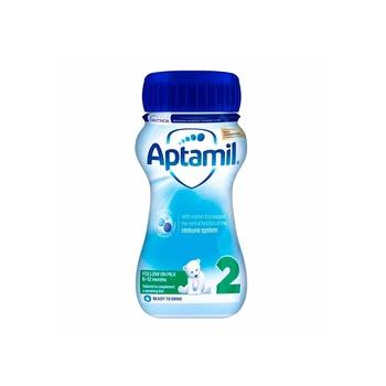 Aptamil Follow On 200ml