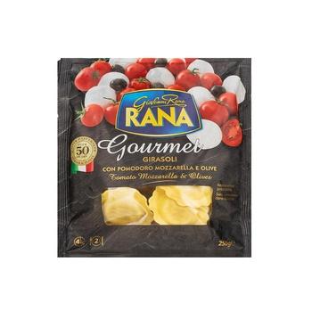 Rana Ravioli Tarttoria Pomodoro 250g