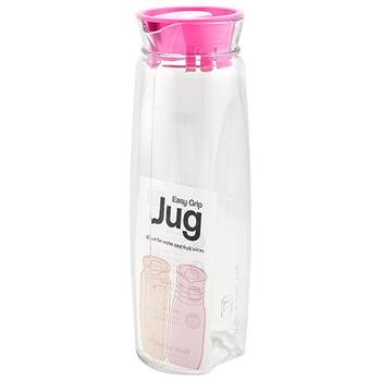JCJ PET Bottle 1200ml # 8117