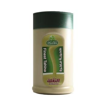 Halwani Bros Finest Tahina 1kg