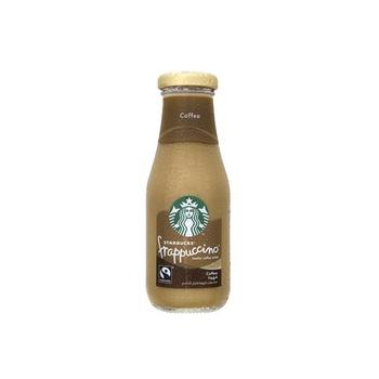 Starbucks Frappuccino Coffee 265g