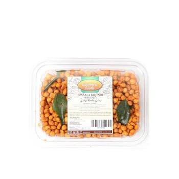 Goodness Foods Masala Boondi 180g