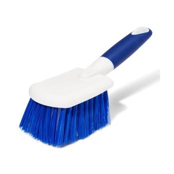 Neco Multifunctional Brush # 20-0372-11