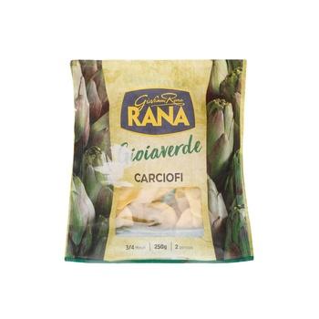 Rana Ravioli Gioiaverde Artichoke
