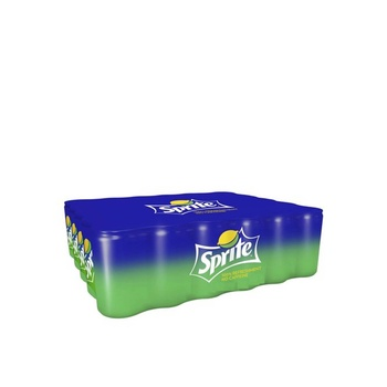 Sprite Regular 30X150ml