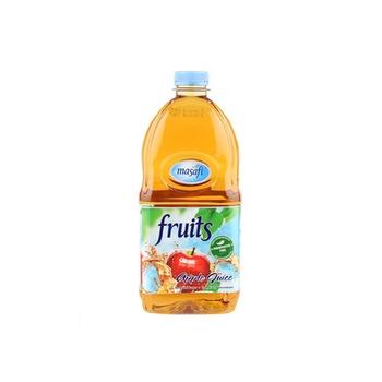Masafi Juice Apple 2ltr