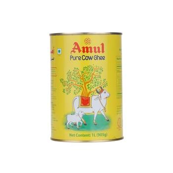 Amul Cow Ghee 1L
