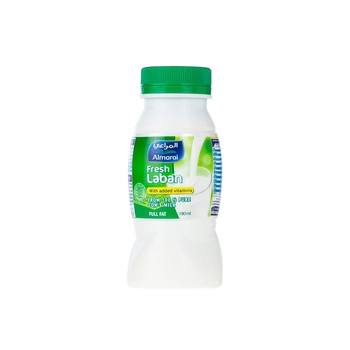 Almarai Full Fat Laban 180ml