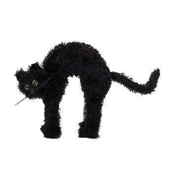Chamdol Cat Size: 235 X 250 X 12