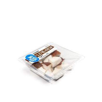 Coconut Chunks 100g