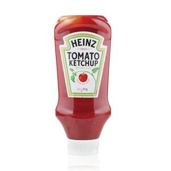 Heinz Ketchup 32 Oz.