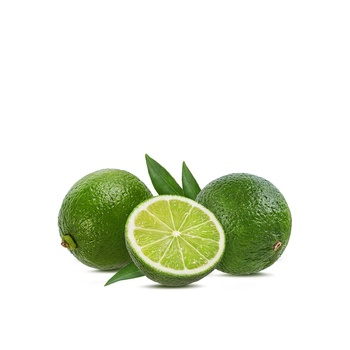 Lime Local
