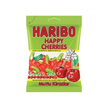 Haribo Cherry 160g