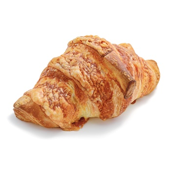 Vienna Bakery Cheese Croissant 4 Pieces