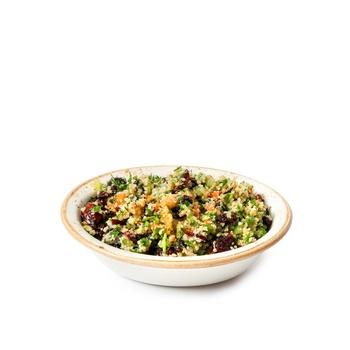 Goodnes Foods  Pre 2 Berries Salad With Parsley 200g