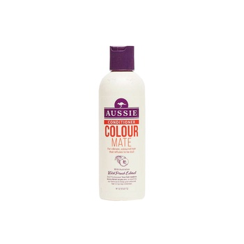 Aussie Conditioner Colour Mate For Vibrant Coloured Hair 250 ml