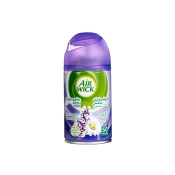 Air Wick Freshmatic Max Refill Air Freshener Lavender & Camomile 250g