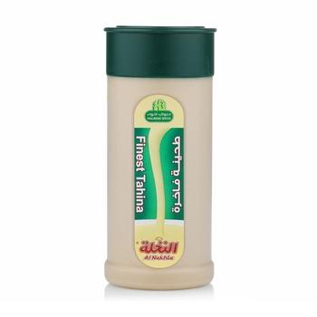 Halawani Tahina Liquid Bottled 500g