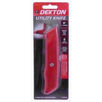 Dekton Utility Knife