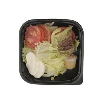 Mozarella salad 325g