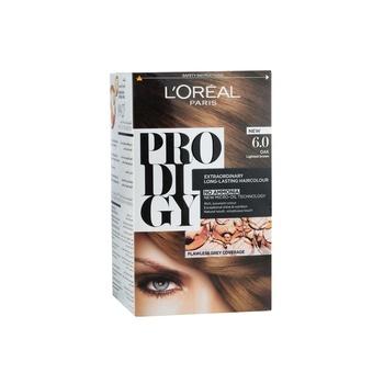 Loreal Prodigy 6 Oak