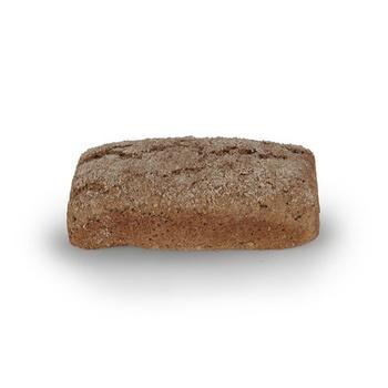 Vienna Bakery Plus-Minus Bread