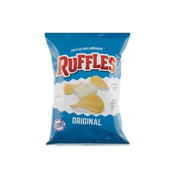 Ruffles Regular Chips 1.75oz