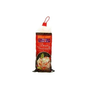 Thai Choice Non Instant Bean Vermicelli 100g