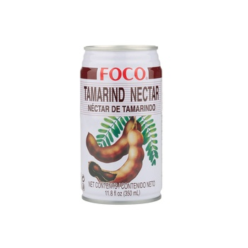Foco Tamarind Juice 350ml