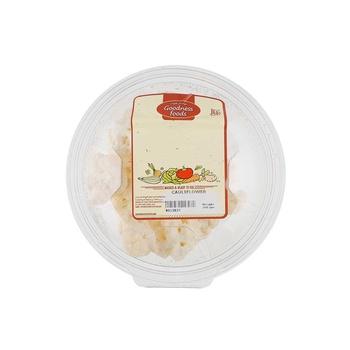 Goodness Foods Cauliflower 200g