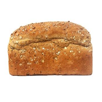 Bread Norlander