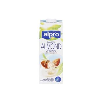 Alpro Almond 1L