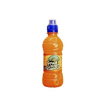 Robinson Fruit Shoot Orange 275ml
