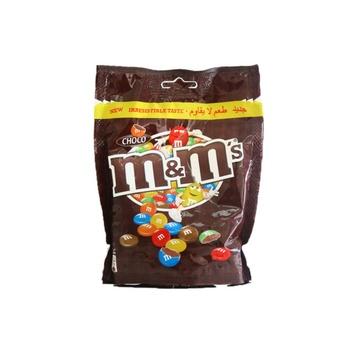 M&Ms Chocolate 180g