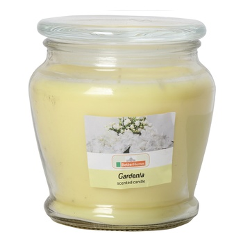 Better Homes Gardenia Candle 12oz